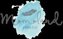 Simona Dietiker Momoland Photo Logo